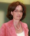 Sophie La Rochelle